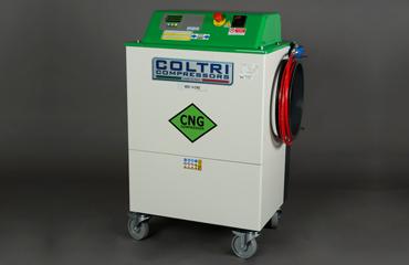 Compressors – Coltri Compressors